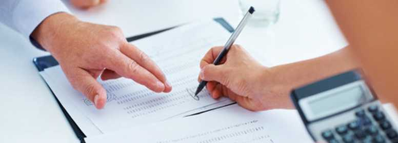 Questions to ask your Insurance Agent Before Buying