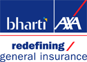 Bharti AXA General Insurance Company Limited