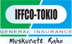 IFFCO Tokio General Insurance Co. Ltd