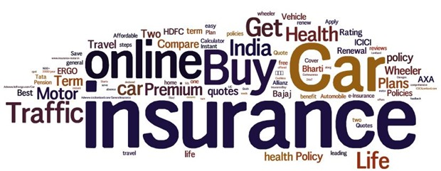 Search, Research & compare online insurance policies. Use our online insurance tools & get the right answers about your insurance
