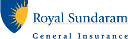 Royal Sundaram Alliance Insurance Co. Ltd