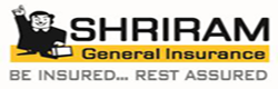 Shriram General Insurance Company Limited