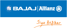 Bajaj Allianz Life Insurance Company Ltd.