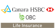 Canara HSBC Oriental Bank of Commerce Life Insurance Company Ltd.
