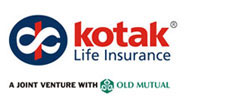 Kotak Mahindra Old Mutual Life Insurance Limited