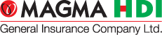 Magma HDI General Insurance Company Limited