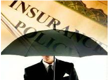 Medical inflation to hike insurance premiums   The Times of India