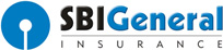 SBI General Insurance Company Limited