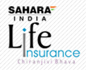 Sahara India Life Insurance Co, Ltd.
