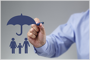 Compare & Buy Life Insurance Policies in India