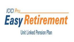 icici-pru-easy-retirement-plan