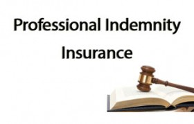 Compare Insurance Online- Life, Health, Car, Term , child