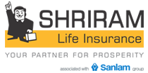 shriram-life-insurance-logo-new-trans