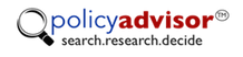 cropped-cropped-cropped-policyadvisor_logo-1.png