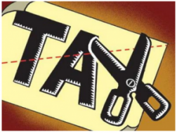 9 smart ways to save tax