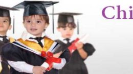 child-education-plan
