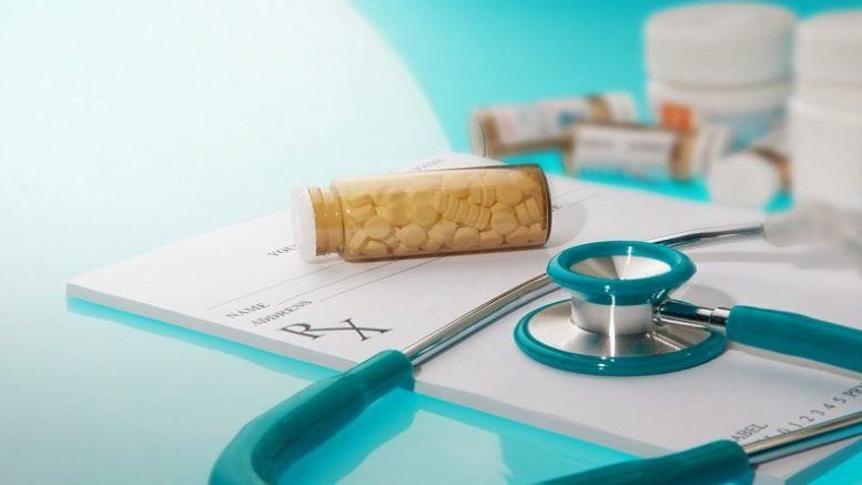 Things to Keep in Mind Before Buying Health Insurance