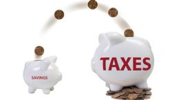moneytips-taxes-save