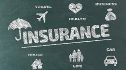 Mistake to avoid when buying medical insurance