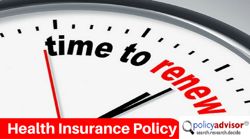 never-miss-to-renew-health-insurance-policy