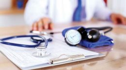 IRDAI issues new norms for mediclaim policies