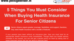 Apply & Compare the best Health Insurance plans in India. Get Free Health Insurance Quotes