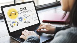 buying-car-insurance-for-the-first-time